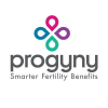 Fertilityauthority.com logo