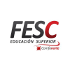 Fesc.edu.co logo