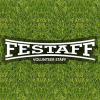 Festaff.co.uk logo