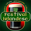 Festivalirlandese.it logo