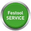 Festool.be logo