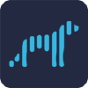 Fetcharate.com logo