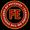Fetcheveryone.com logo