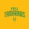 Feu.edu.ph logo