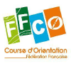 Ffcorientation.fr logo