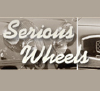 Fhm.com.ph logo