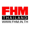 Fhm.in.th logo