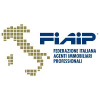 Fiaip.it logo