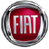 Fiat.co.uk logo