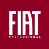 Fiatprofessional.co.uk logo