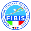 Fibis.it logo