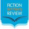 Fictionwritersreview.com logo