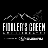 Fiddlersgreenamp.com logo