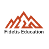 Fideliseducation.com logo