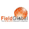 Fieldglobal.com logo