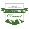 Fieldsportschannel.tv logo