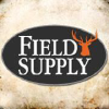 Fieldsupply.com logo