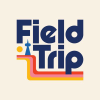 Fieldtriplife.com logo