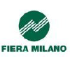 Fieramilano.it logo
