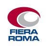 Fieraroma.it logo