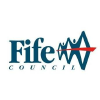 Fife.gov.uk logo