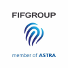 Fifgroup.co.id logo