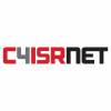 Fifthdomain.com logo