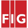 Fig.net logo
