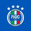 Figc.it logo