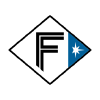 Fighters.co.jp logo
