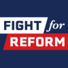 Fightforreform.org logo
