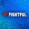 Fightful.com logo