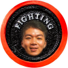 Fightingroad.co.jp logo