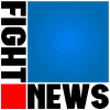 Fightnews.com logo