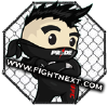 Fightnext.com logo