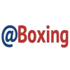Fightnights.com logo