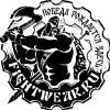 Fightwear.ru logo