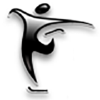 Figureskatingstore.com logo
