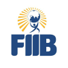 Fiib.edu.in logo