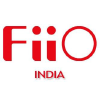 Fiio.co.in logo