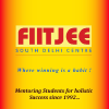 Fiitjeesouthdelhi.co.in logo