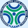 Fijlkam.it logo