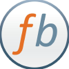Filebot.net logo