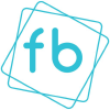 Fileboxer.co.za logo