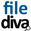 Filediva.com logo
