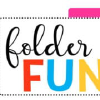 Filefolderfun.com logo