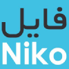 Fileniko.com logo