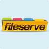 Fileserve.com logo