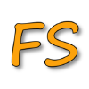 Filesuffix.com logo