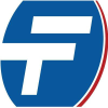Filetrig.com logo